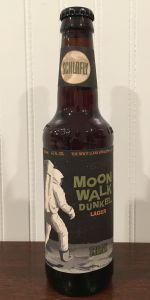 Moon Walk Dunkel