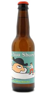 Are You Shore?