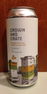 Crown And Crate