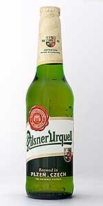 Pilsner Urquell 3.5%