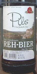 Reh-Pils