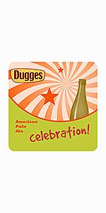 Celebration! (Hiphiphooray)