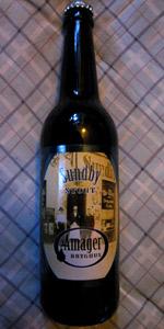 Sundby Stout