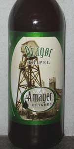Dragør Tripel
