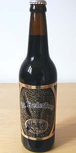 beer info brewed by amager bryghus amager bryghus lighting set