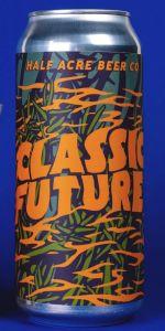 Classic Future