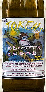 Tokens Clusterbomb