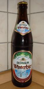 Eichbaum Winterbier