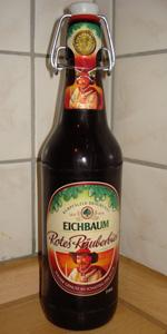 Eichbaum Rotes Räuberbier