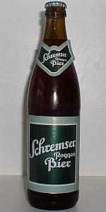 Schremser Roggen Bier