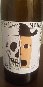 Monk's Elixir (Monk's Brew)