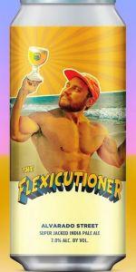 The Flexicutioner