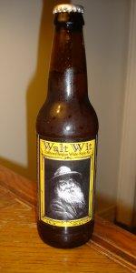 Walt Wit