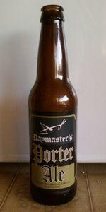 Paymaster's Porter