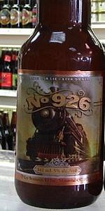 No.926