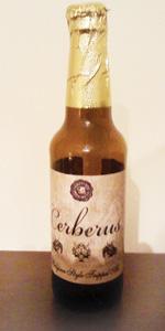 Cerberus Belgian Tripel