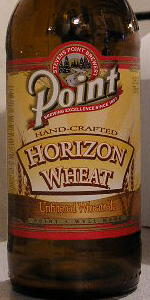 Horizon Wheat