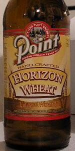 Horizon Wheat