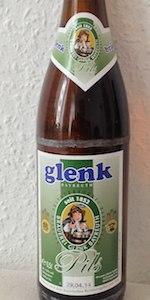 Glenk Pils