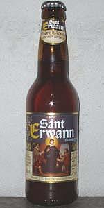 Sant Erwann