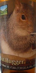Nut Hugger Brown