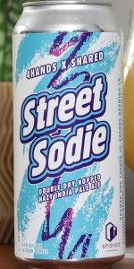 Street Sodie