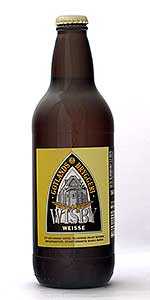 Wisby Weisse