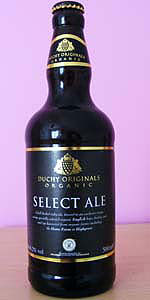 Duchy Originals Select Ale