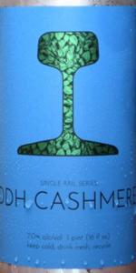 DDH Cashmere
