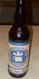Portsmouth Le Chat Noir