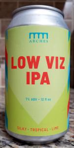 Low Viz IPA