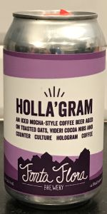 Holla'gram
