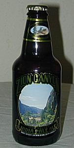 Hop Valley India Pale Ale