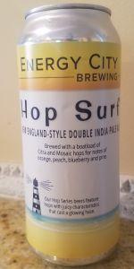 Hop Surf
