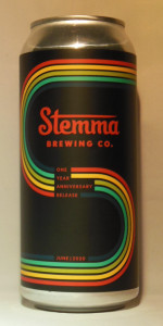 Stemma IPA