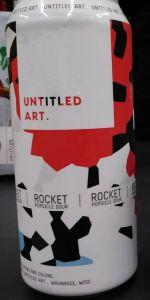 Rocket Popsicle Sour (Version 1)