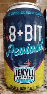 8-Bit Revival