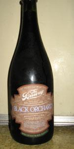 Black Orchard