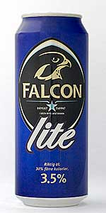 Falcon Lite 3,5%