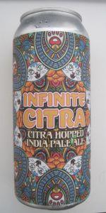 Infinite Citra