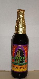 Angel City Ale