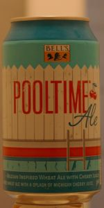 Bell's Poolside Ale