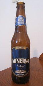 Minerva Colonial
