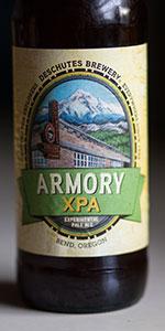 Armory XPA