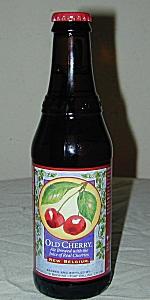 Old Cherry