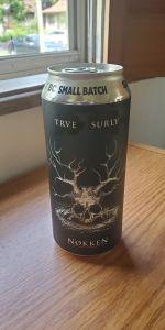 Surly / TRVE - Nokken