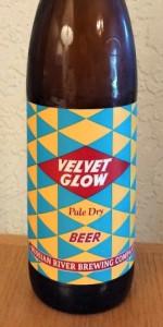 Velvet Glow