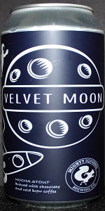 Velvet Moon