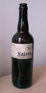 Saison Station 55