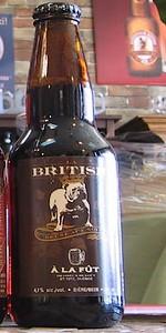 La British